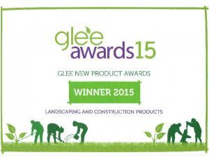 New product Award 2015