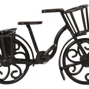MW03-028 Metal Bicycle
