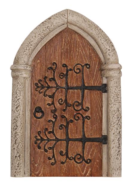 Fairy Doors Vivid Miniature World