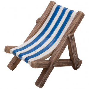MW08-011 Deck Chair